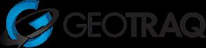 Geotraq