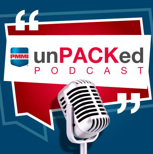 PMMI Podcast